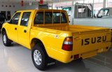 Isuzu Pick up (ISUZU PICK UP 4X4 (QL10307GDSC))