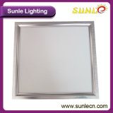 luz de interior 600*600 del techo del panel de 45W LED