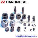 Matrices dures de tréfilage de tube de pipe de l'alliage K20