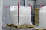 ポリプロピレン極度の袋1000kgs大きい袋