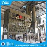 Machine de meulage de moulin de pierre de savon de Clirik à vendre