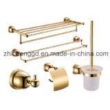 Macchina di rivestimento sanitaria dell'oro degli articoli (ZC-L234)
