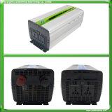 Invertitori solari automatici portatili 1500W con il visualizzatore digitale (QW-M1500)