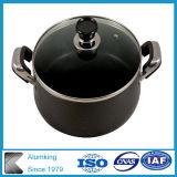 Алюминиевая катушка 3003 для польз кухни