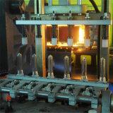 Fully-Automatic Горячее-Resistant Blowing Machine с 4 Cav для Pet Bottles (GLB-04AH)