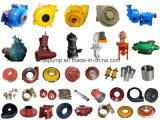 Запасные части насоса фабрики Китая промышленные
