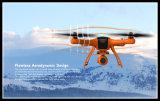 Drones professionale con la Macchina fotografica-Minivet-Zk-Dmini di WiFi Fpv