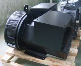 CA Diesel Brushless Single/Double Bearing Generator Fd1g del Faraday Brand 400V 50Hz 25kw