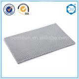 Cubierta del filtro de aire del reemplazo H18 de 0.4 micrones