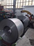201 Edelstahl Coil mit 2b Finish/Surface