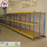 Shelving aprovado do armazenamento do Ce do fabricante de Guangdong Bigest