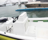 최신 Sale 22 ' Sale를 위한 세륨 Fiberglass Cheap Boat