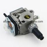 Carburador del carburador del condensador de ajuste de Kawasaki Tl 43 Tl43 Brushcutter