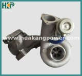 Turbocharger de Turbo/para Gt2256ms 704136-5003s OEM8973267520