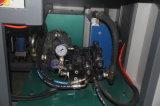 Máquina de desprendimiento automático para etiquetas o etiquetas