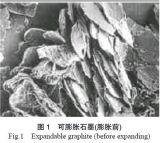 Grafite espansibile del rifornimento del fornitore della Cina del grafite in scaglie di prezzi naturali della polvere