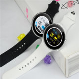Gelbert neuer Sport-intelligente Uhr für Geschenk