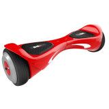 Gyroor 전기 스쿠터를 균형을 잡아 도매 Hoverboard 2 바퀴 각자