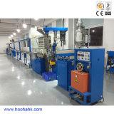 Máquina de cable de cobre Fabricación