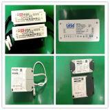напряжение тока 24V 12W CRI>90 Ugr<19 200X200mm постоянн затемняя свет панели СИД