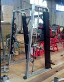 適性Equipment /Hammer StrengthかGym Machine/スミスMachine