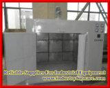 Sale를 위한 높은 Quality Cheap Heating Dry Oven