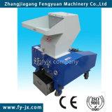 Heiß-Verkauf Npc Plastikzerkleinerungsmaschine