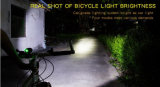 Multi Funktions-Fahrrad-Licht mit CER (HLT-179)