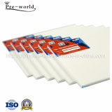 높은 Quality (4FT*8FT) Paper Foam KT Board