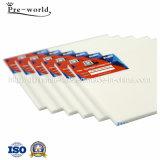 Tablero de papel del Kt de la espuma de la alta calidad (los 4FT*8FT)