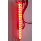 Des Höhepunkt-LED rückseitige helle Zusatz helle des Auto-LED Endstück-Lichter Kfz-Kennzeichen-Licht-Bremsen-Licht-backupdes licht-eins