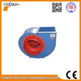 Motor de ventilador novo do ciclo da exaustão para o forno e a cabine