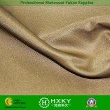 Polyester-Ausdehnungs-Gewebe für Kleid der Männer