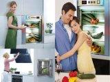 Dumbwaiter подъема товаров лифта сервиса связанного с питанием