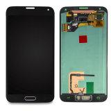 Верхний продавая новый экран касания LCD для галактики S5 Samsung