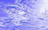 [غود قوليتي] مع [لوو بريس] [بروموثمول] اللون الأزرق