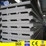 Sale (SP021)에 Prefabricated EPS Foam Wall Panel