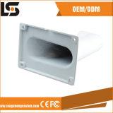 Legierungs-Aluminiumkamera-Halter für CCTV-Sicherheit Wand-Einhängen