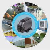 Pompe à eau submersible, pompe micro de sous-marin de C.C du prix de l'essence (Hl-8500f)