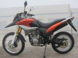 Bicicleta da sujeira, motocicleta super, alta qualidade, forma