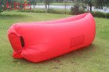 Sacchetto di aria pieghevole di nylon a un solo strato di Nanomaterials Laybags per il sofà esterno di campeggio