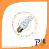 T3 Volledige Spiraalvormige 11W Energie - de Bol van de besparing