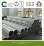 Fornitore ASTM A213 904L Seamless Stainless Steel Tube