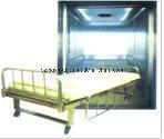 Gutes Maschinen-Raum-Krankenhaus-Höhenruder