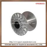 Aluminiumlegierung-Bandspule-Spule