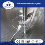 Vendita diretta qualità del POT rivestito buona/del POT rivestito