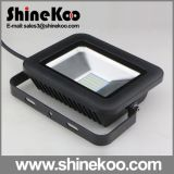 알루미늄 20W SMD LED Flood Lamp