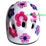 Promotion Kids Helmets, cadeau de promotion, casque pour enfant, casque de vélo bon marché