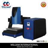 Mini cortadora del grabador del CNC de la Caliente-Venta (VCT-3025A)