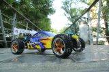 Populärer 94107 PROHsp elektrischer RC Buggy